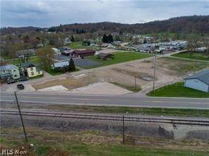 Land for Sale at 60543 Southgate Road Byesville, Ohio 43723 United States