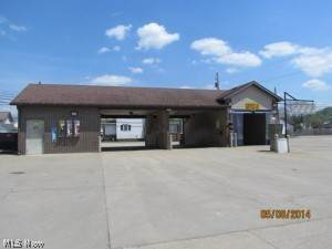 Commercial for Sale at 310 Cumberland Caldwell, Ohio 43724 United States