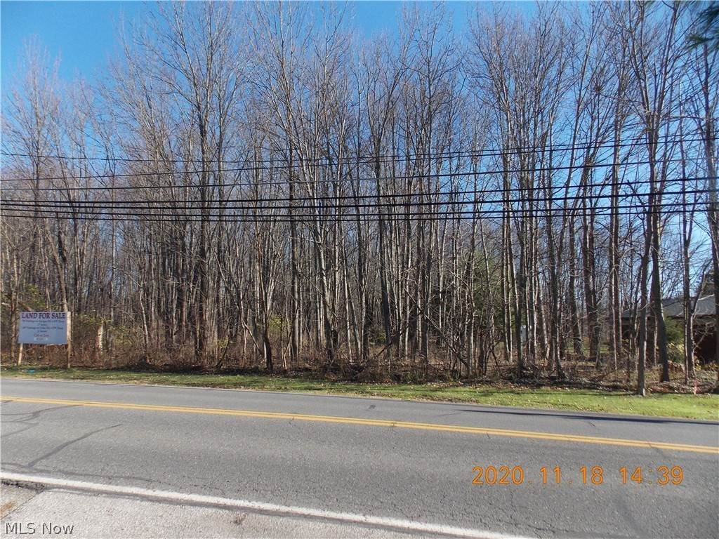 Land for Sale at Sprague Road Olmsted Twp, Ohio 44138 United States