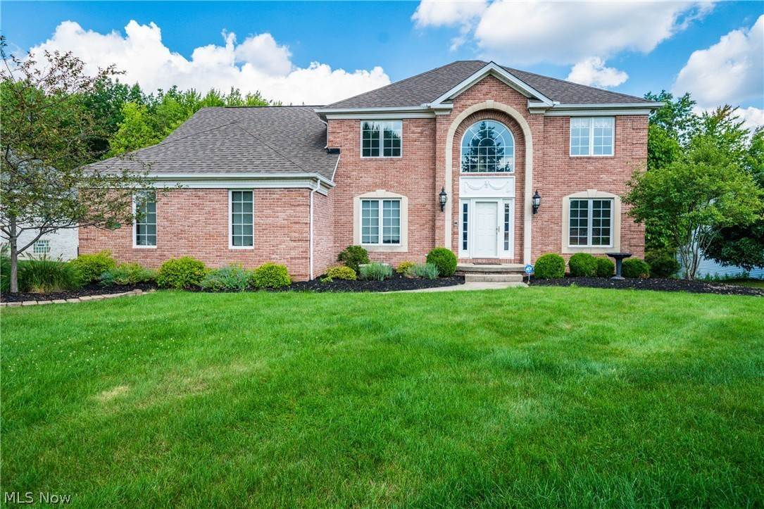 Residential Lease at 4251 Cliffview Drive Independence, Ohio 44131 United States
