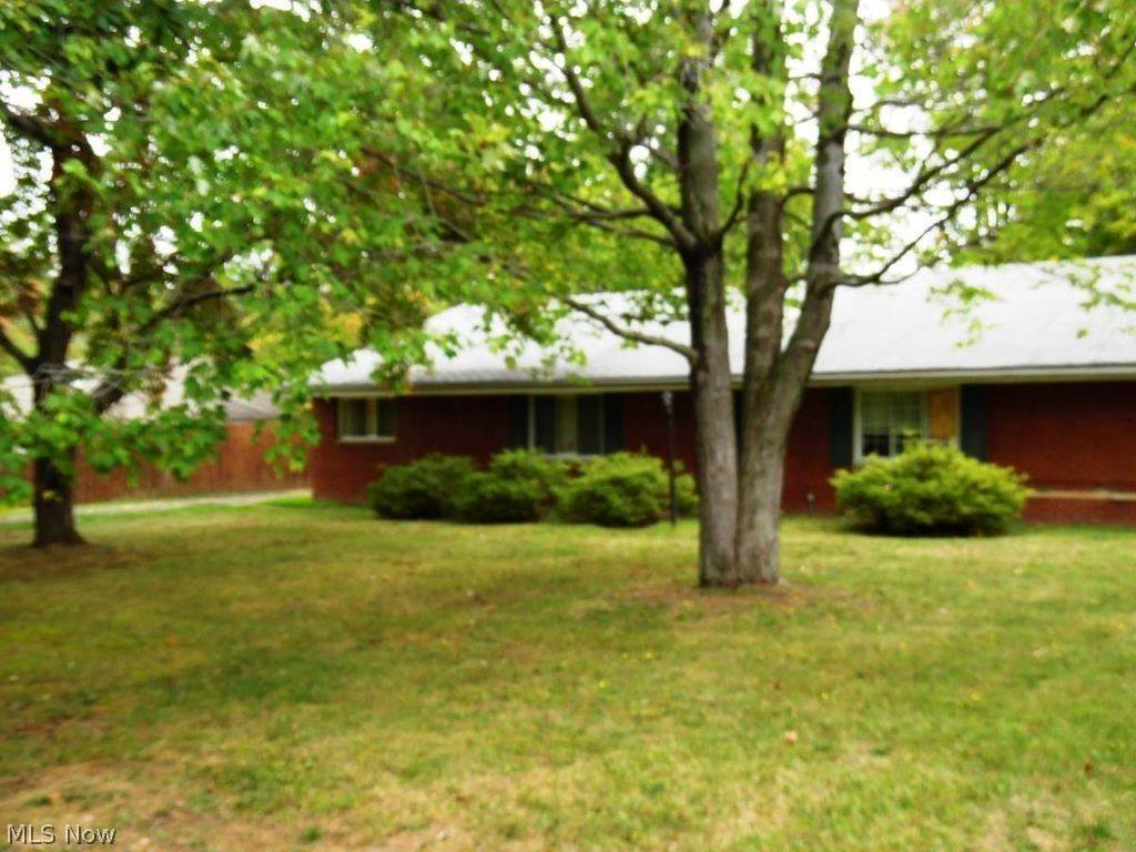 Residential Lease at 1379 BARLOW ROAD Hudson, Ohio 44236 United States