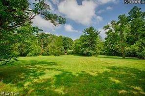 Land for Sale at 7695 Auburn Road Concord Township, Ohio 44077 United States
