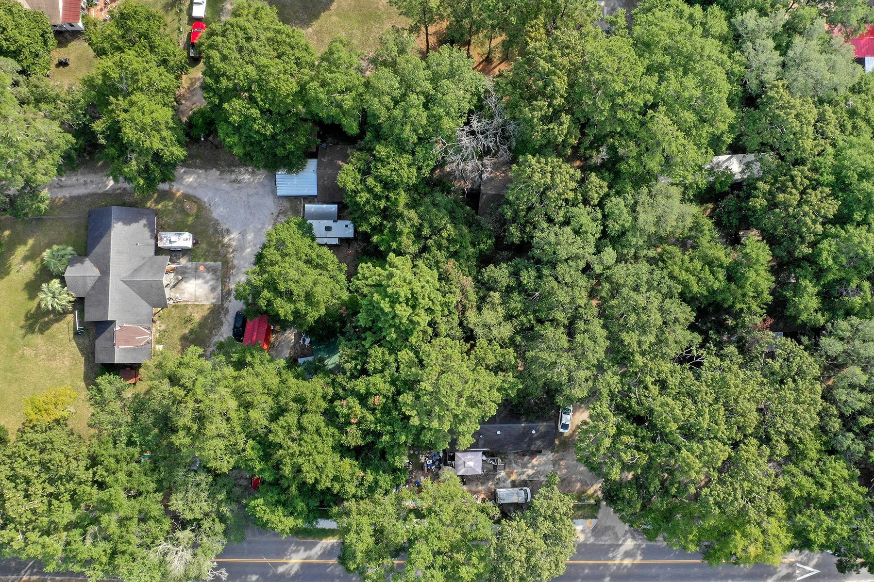 3. Land for Sale at 1 Devonwood Drive Bluffton, South Carolina 29910 United States