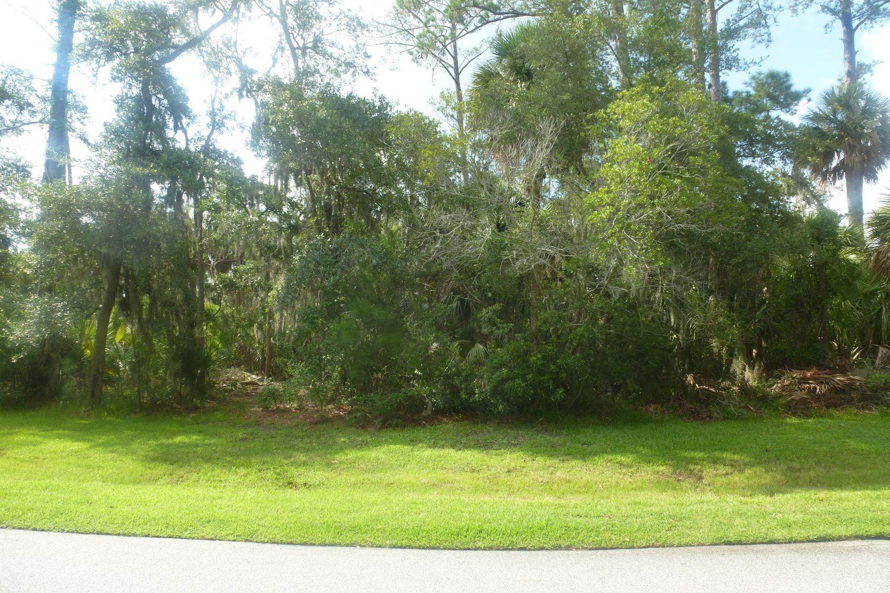 3. Land for Sale at Superior Lot with Eastern Marsh Views in Marsh Harbor on Whitemarsh Island 127 Marsh Harbor Drive Savannah, Georgia 31410 United States