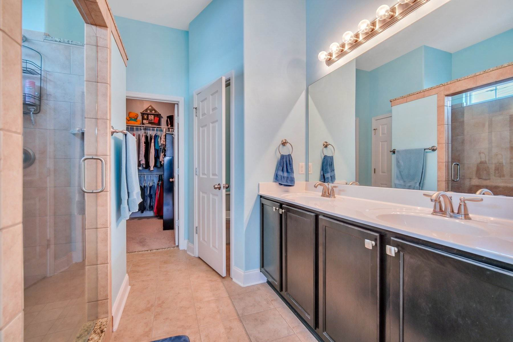 23. Single Family Homes for Sale at May Model in Hearthstone Lake 749 Hearthstone Drive Ridgeland, South Carolina 29936 United States