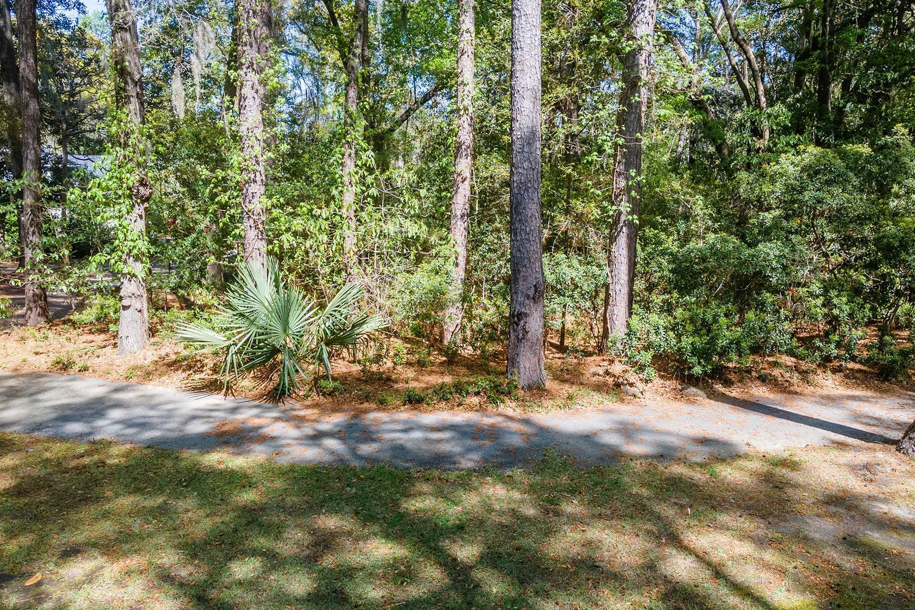 6. Land for Sale at 173 Bull Point Drive Seabrook, South Carolina 29940 United States