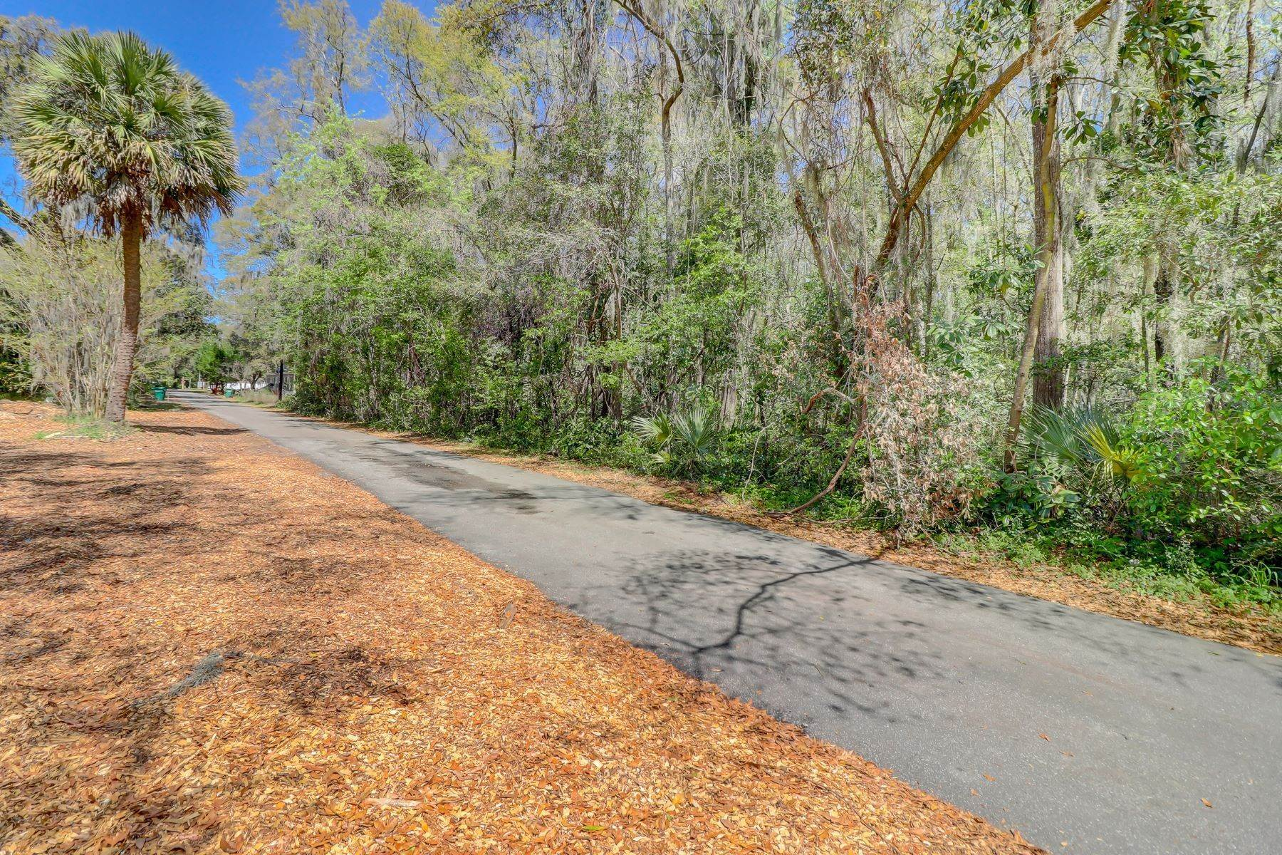 15. Land for Sale at 25 Maiden Lane Bluffton, South Carolina 29910 United States