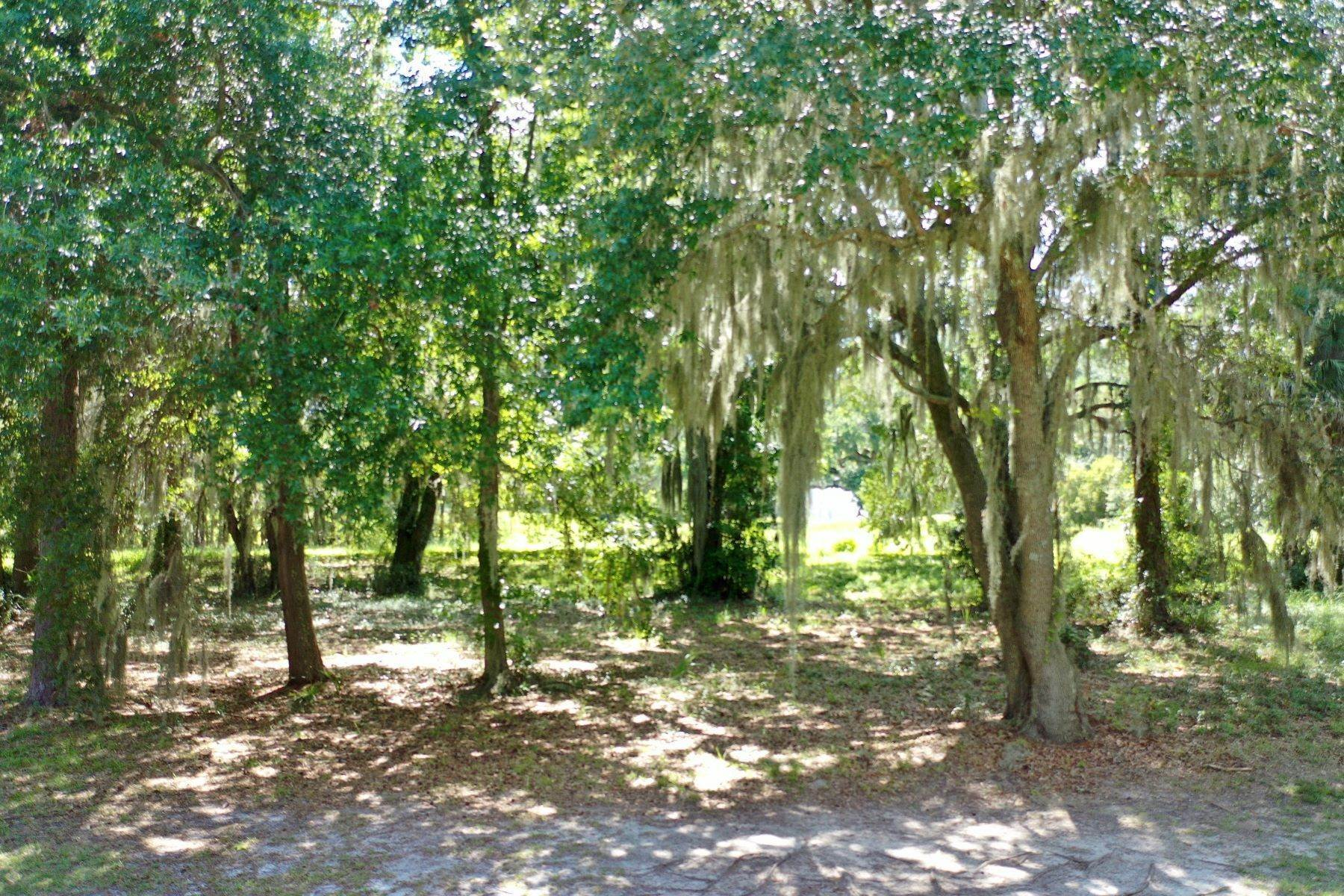 3. Land for Sale at 146 Inverness Drive Bluffton, South Carolina 29910 United States