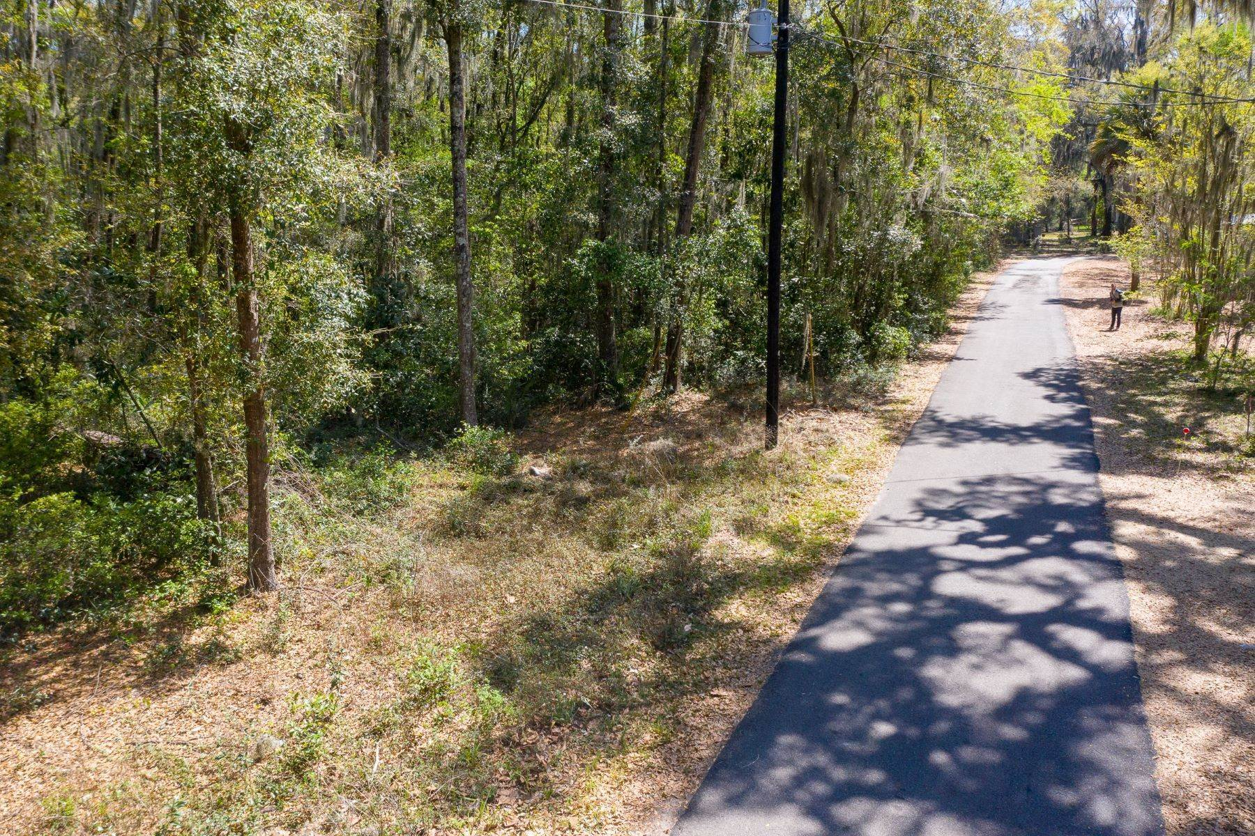 4. Land for Sale at 25 Maiden Lane Bluffton, South Carolina 29910 United States
