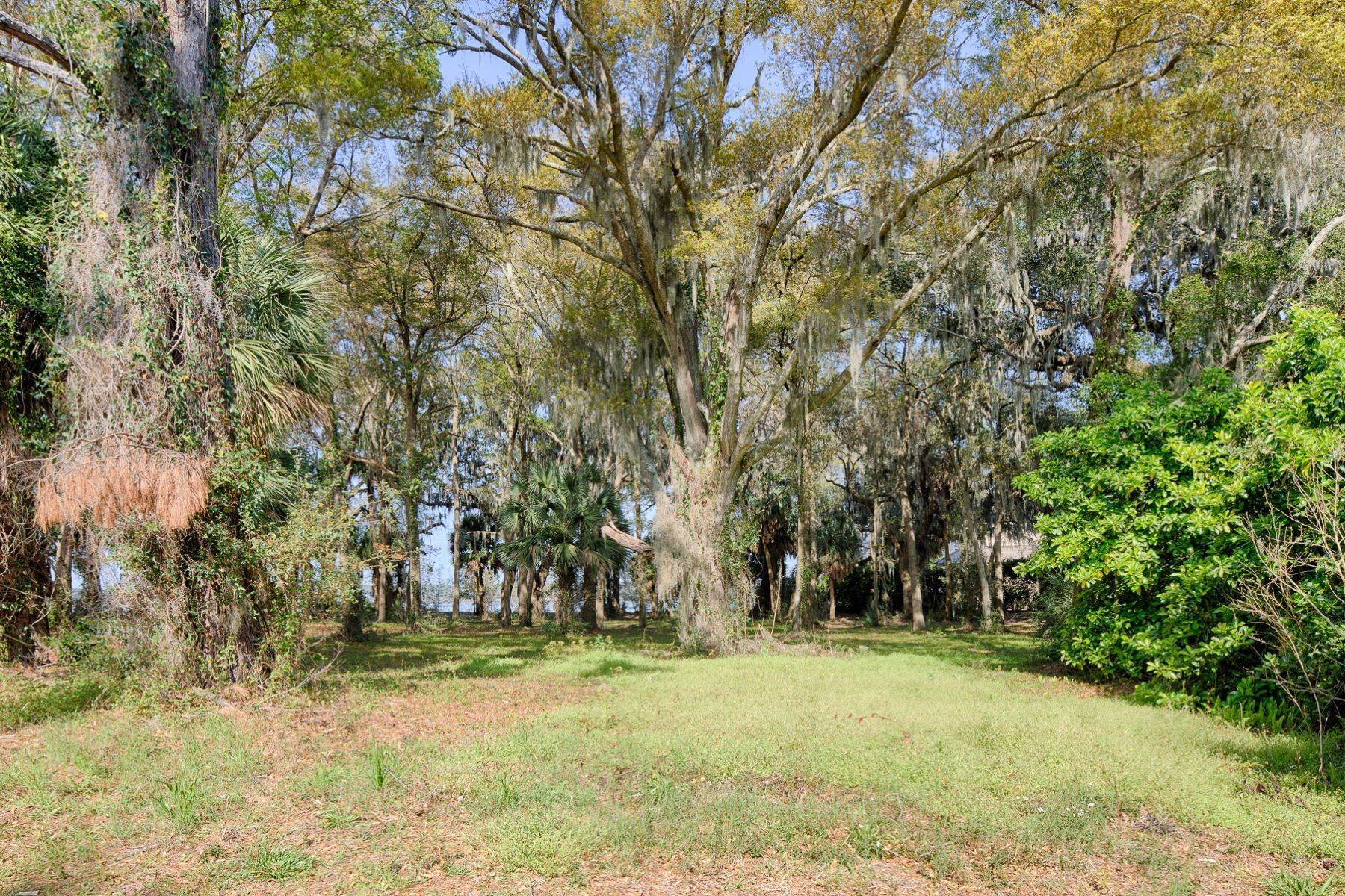 Land for Sale at 13 Spring Hill Court Bluffton, South Carolina 29910 United States