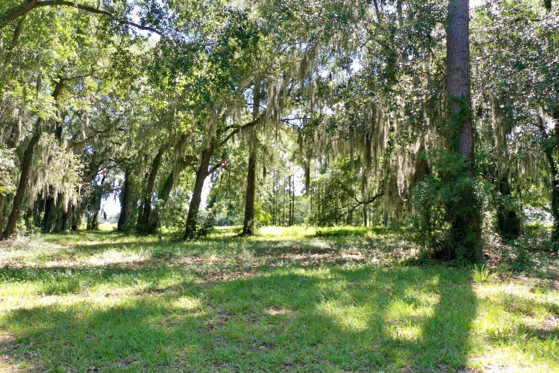 14. Land for Sale at 146 Inverness Drive Bluffton, South Carolina 29910 United States