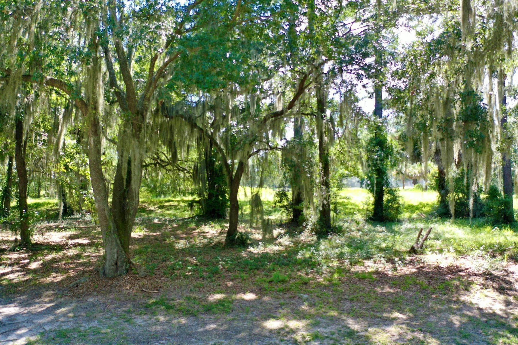 2. Land for Sale at 146 Inverness Drive Bluffton, South Carolina 29910 United States