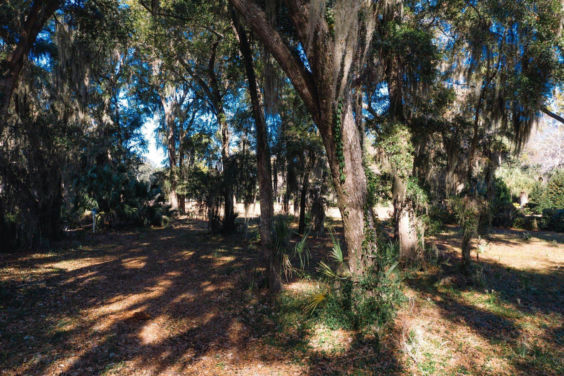 4. Land for Sale at Lagoon View 15 Hampton Lane Bluffton, South Carolina 29910 United States