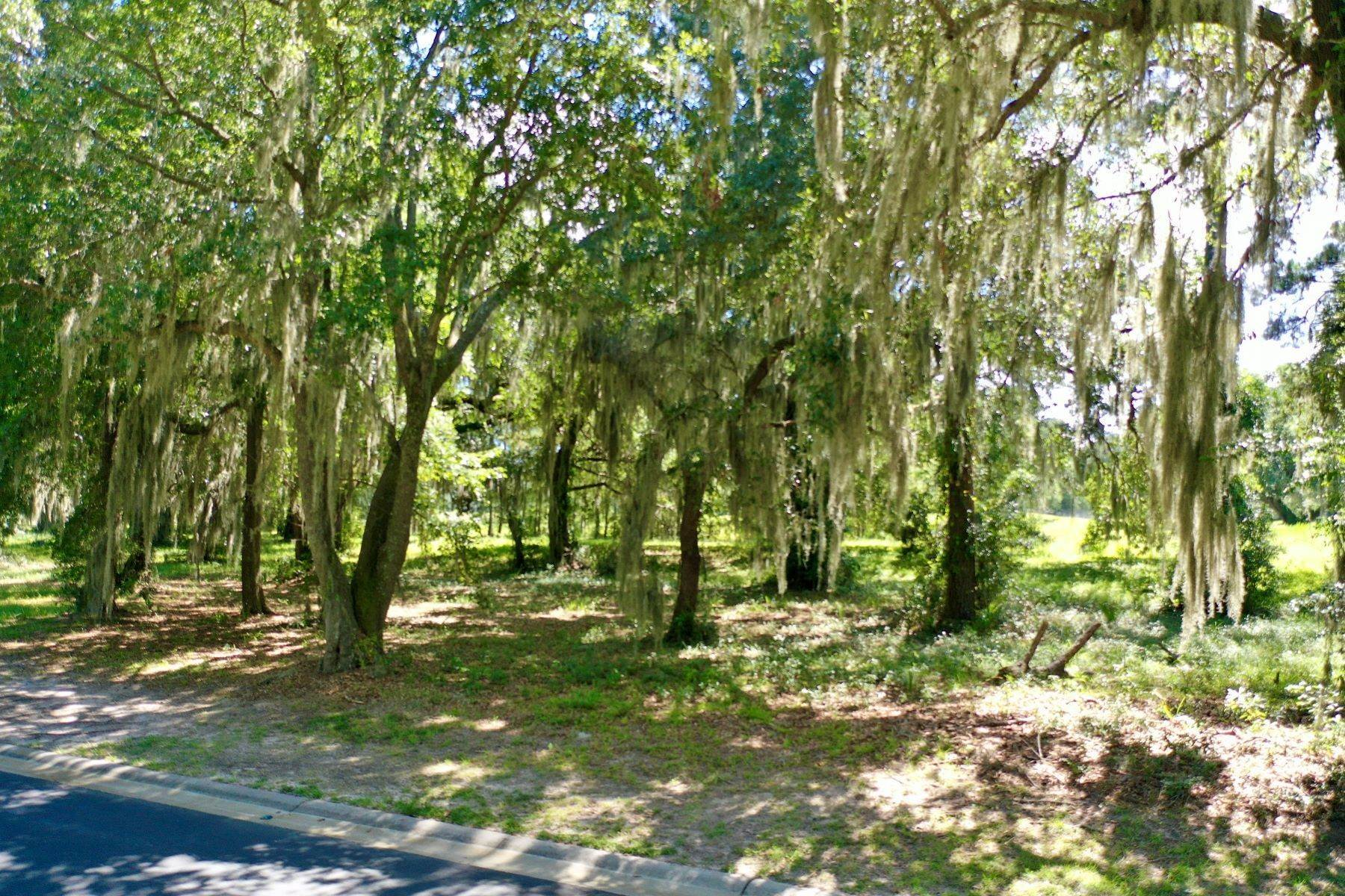 Land for Sale at 146 Inverness Drive Bluffton, South Carolina 29910 United States