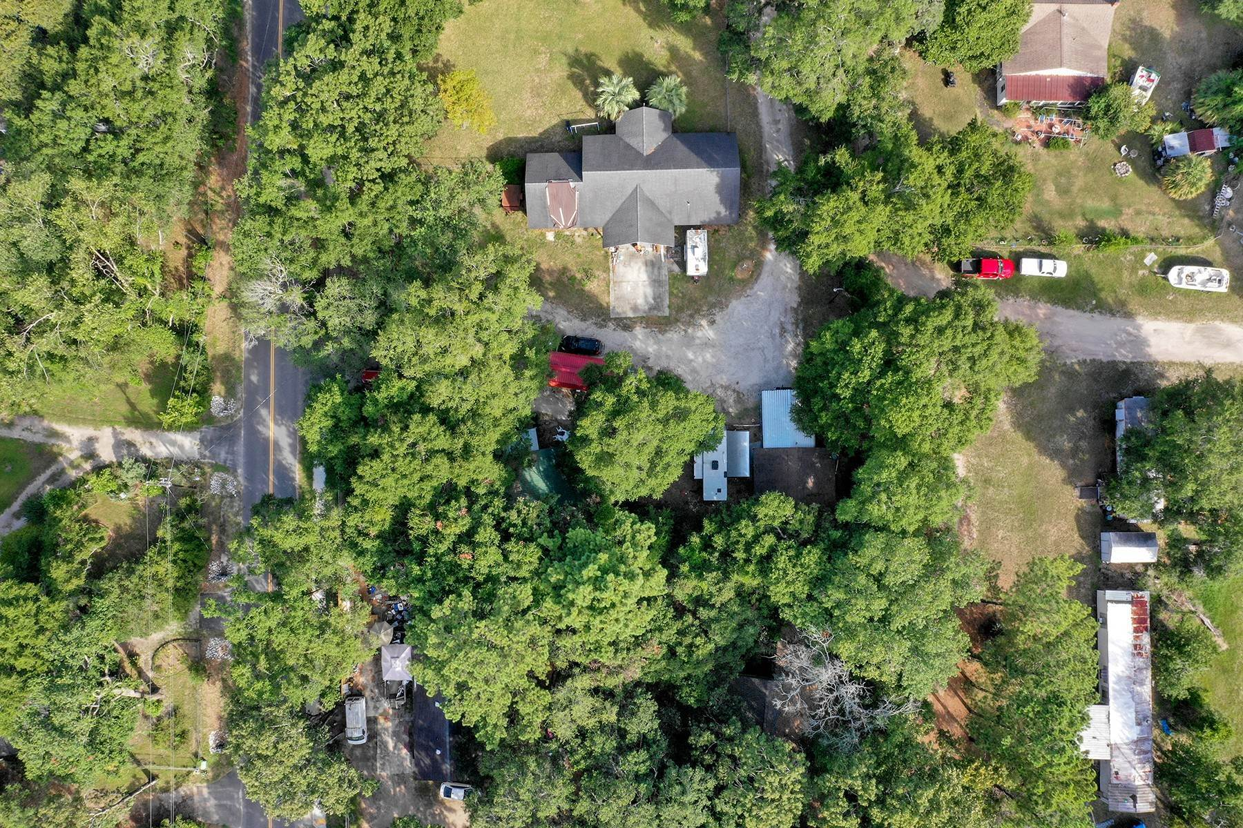 5. Land for Sale at 1 Devonwood Drive Bluffton, South Carolina 29910 United States