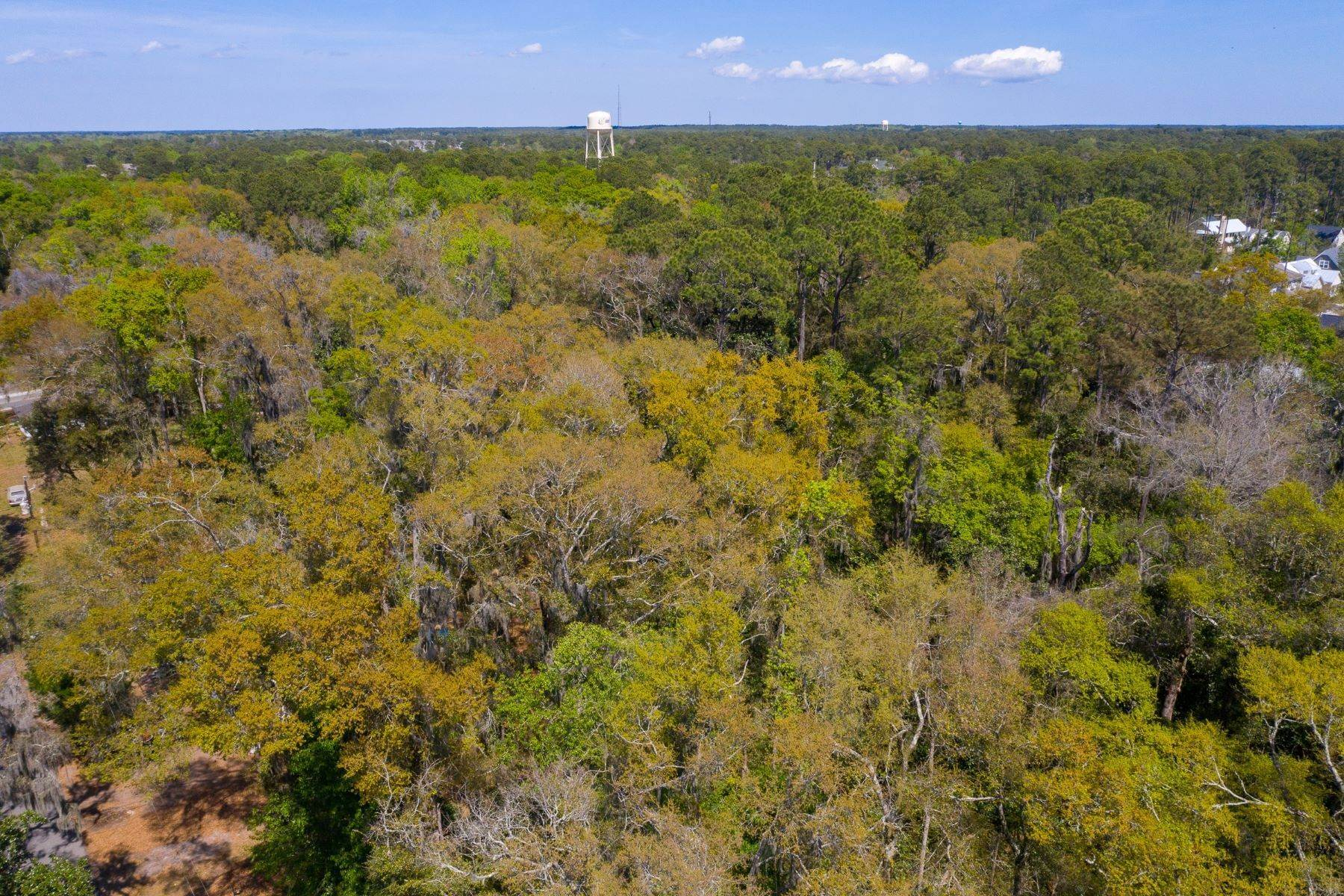 9. Land for Sale at 25 Maiden Lane Bluffton, South Carolina 29910 United States