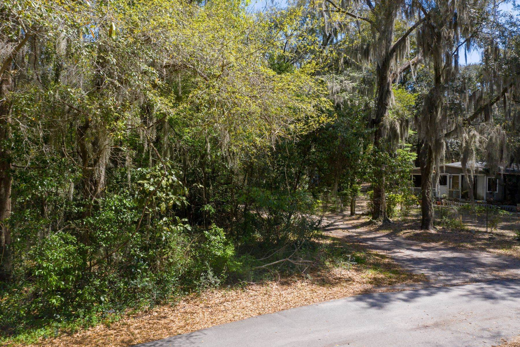 5. Land for Sale at 25 Maiden Lane Bluffton, South Carolina 29910 United States